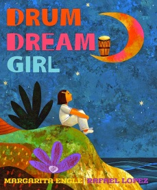 drumdreamgirl