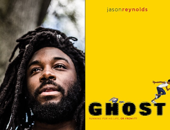jason-reynolds-ghost-big